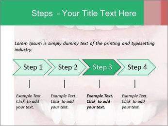0000087394 PowerPoint Template - Slide 4