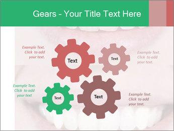 0000087394 PowerPoint Template - Slide 47