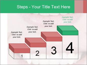 0000087394 PowerPoint Template - Slide 64