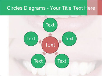 0000087394 PowerPoint Template - Slide 78