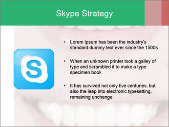 0000087394 PowerPoint Template - Slide 8