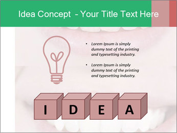 0000087394 PowerPoint Template - Slide 80