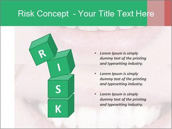 0000087394 PowerPoint Template - Slide 81