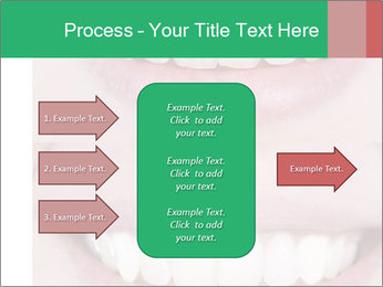 0000087394 PowerPoint Template - Slide 85
