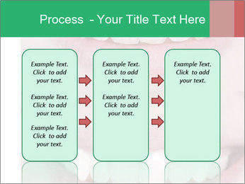 0000087394 PowerPoint Template - Slide 86