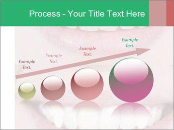 0000087394 PowerPoint Template - Slide 87