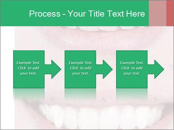 0000087394 PowerPoint Template - Slide 88