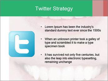 0000087394 PowerPoint Template - Slide 9