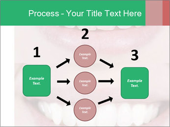 0000087394 PowerPoint Template - Slide 92