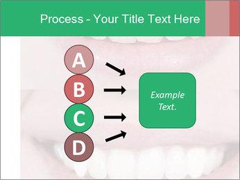 0000087394 PowerPoint Template - Slide 94