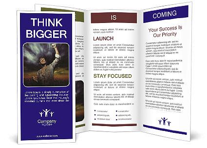 0000087395 Brochure Template