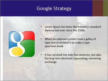 0000087395 PowerPoint Template - Slide 10