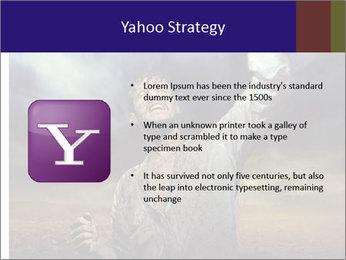 0000087395 PowerPoint Template - Slide 11