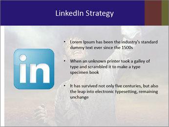 0000087395 PowerPoint Template - Slide 12