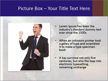 0000087395 PowerPoint Template - Slide 13