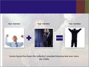 0000087395 PowerPoint Template - Slide 22