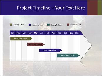 0000087395 PowerPoint Template - Slide 25