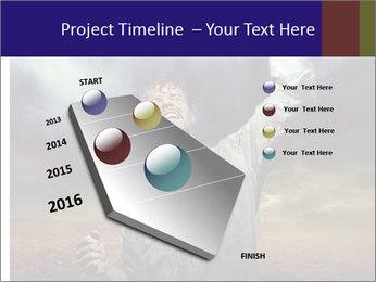 0000087395 PowerPoint Template - Slide 26