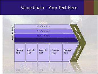 0000087395 PowerPoint Template - Slide 27