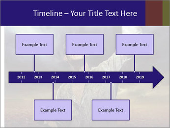0000087395 PowerPoint Template - Slide 28