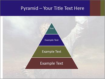 0000087395 PowerPoint Template - Slide 30