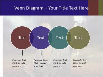 0000087395 PowerPoint Template - Slide 32