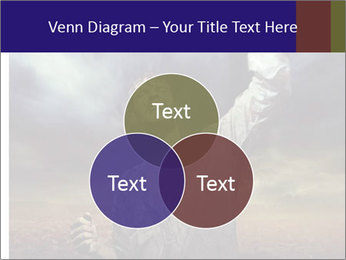 0000087395 PowerPoint Template - Slide 33