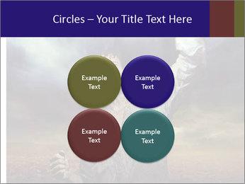 0000087395 PowerPoint Template - Slide 38