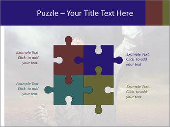 0000087395 PowerPoint Template - Slide 43