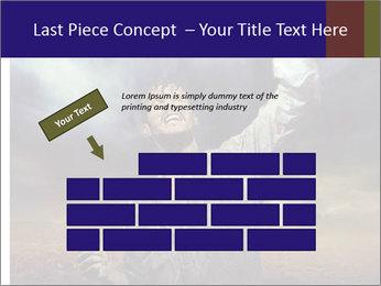 0000087395 PowerPoint Template - Slide 46