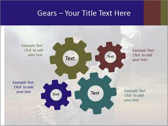 0000087395 PowerPoint Template - Slide 47