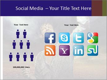 0000087395 PowerPoint Template - Slide 5
