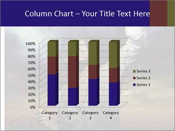 0000087395 PowerPoint Template - Slide 50
