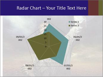 0000087395 PowerPoint Template - Slide 51