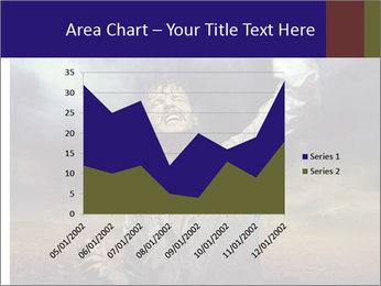 0000087395 PowerPoint Template - Slide 53