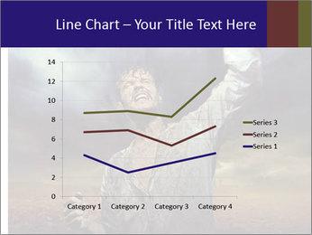 0000087395 PowerPoint Template - Slide 54