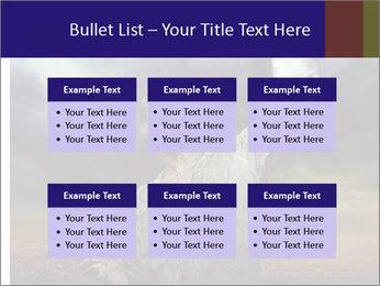 0000087395 PowerPoint Template - Slide 56