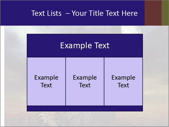 0000087395 PowerPoint Template - Slide 59