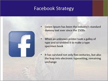 0000087395 PowerPoint Template - Slide 6