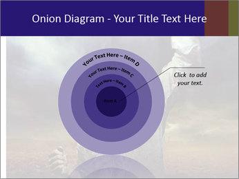 0000087395 PowerPoint Template - Slide 61