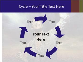 0000087395 PowerPoint Template - Slide 62