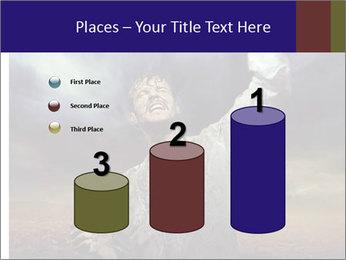 0000087395 PowerPoint Template - Slide 65