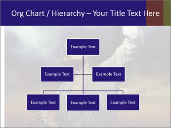 0000087395 PowerPoint Template - Slide 66