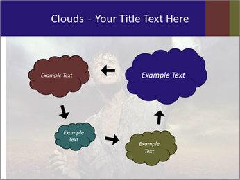 0000087395 PowerPoint Template - Slide 72