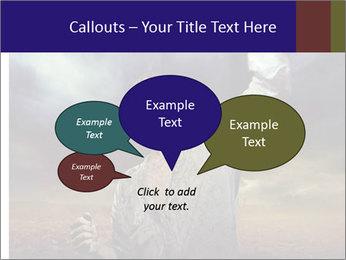 0000087395 PowerPoint Template - Slide 73