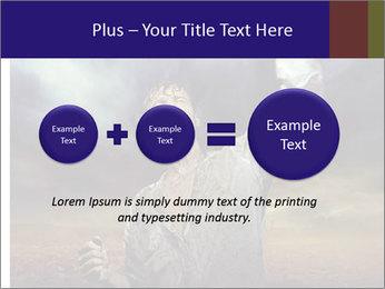 0000087395 PowerPoint Template - Slide 75