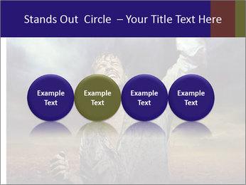 0000087395 PowerPoint Template - Slide 76