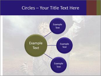 0000087395 PowerPoint Template - Slide 79