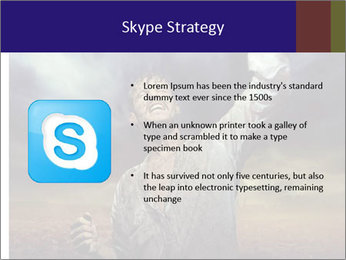 0000087395 PowerPoint Template - Slide 8
