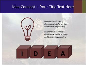 0000087395 PowerPoint Template - Slide 80